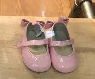 *PinkPatentLeatherShoes.jpg